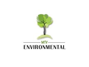 MTV Environmental